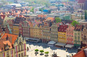 Poland-prigroup