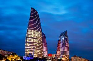 Azerbaijan-pirgroup